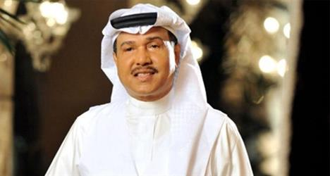 """بماذا رد الفنان محمد عبده على المطالبين بإعادة قيمة تذاكر حفلته بـ""""سوق عكاظ""""؟"""