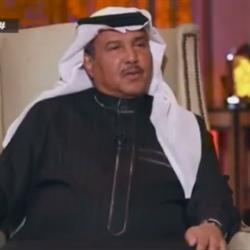 محمد عبده يحكي لحظات الفقر الشديد واليتم الذي عانى منه.. ويروي لماذا كانت والدته تكره حياة الفن (فيديو)