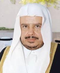 عبدالله آل الشيخ