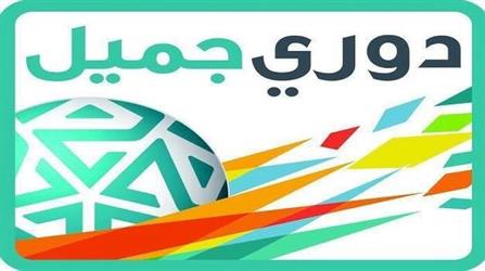 المحترفون العرب يساهمون بنصف أهداف الأجانب في دوري جميل