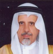 عبد الرحمن بن سعد العبيسي