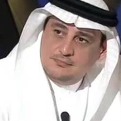 طارق الشامخ