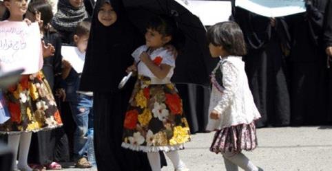 """الرئيس اليمني يقول ان الحل العسكري هو """"الارجح"""" لانهاء النزاع"""