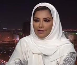 """بالفيديو.. الكاتبة ناهد باشطح: اكتشفت مؤخراً أنني """"موظفة"""" بتعليم البنات منذ 21 عاماً"""