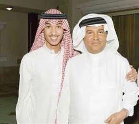 عبدالرحمن محمد عبده