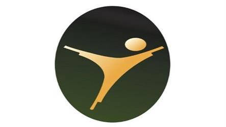 «هيئة الرياضة» تُعيد مرسي لرئاسة الوحدة