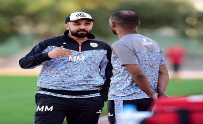 ماجد عبدالله المرزوقي