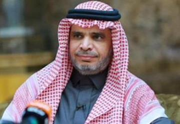 الدكتور احمد العيسي