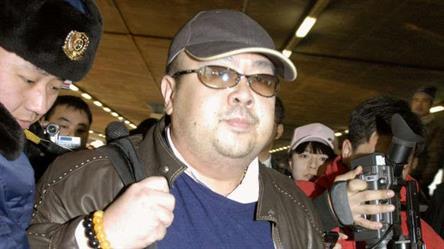 الكشف عن مشتبه بهم جدد باغتيال شقيق زعيم كوريا الشمالية