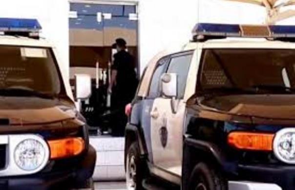 ضبط سائق خاص لأسرة بعد سرقته مجوهرات ومبلغ 100 ألف ريال من منزلها