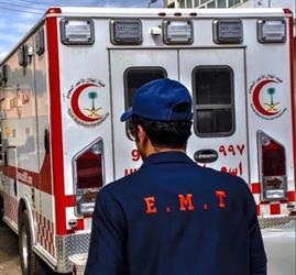 جدة: وفاة وافد عربي إثر سقوطه من الدور الثالث من إحدى البنايات