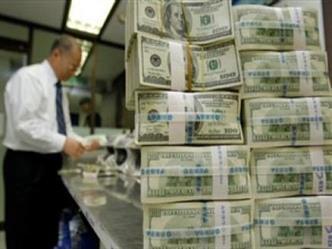 دراسة: أغنياء أمريكا أصبحوا أكثر ثراءً في العام الماضي