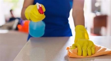 7 نصائح تبقي الجراثيم بعيداً عن مطبخك