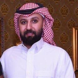 الاتحاد السعودي يحيل تغريدة مدير الاحتراف بنادي الشباب في «تويتر» لـ«الانضباط»