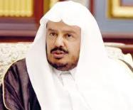 الدكتور عبد الله آل الشيخ