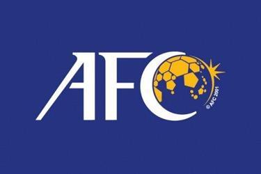 الاتحاد الآسيوي لكرة القدم، يشترط على الاتحادات المستضيفة التأمين على الكأس