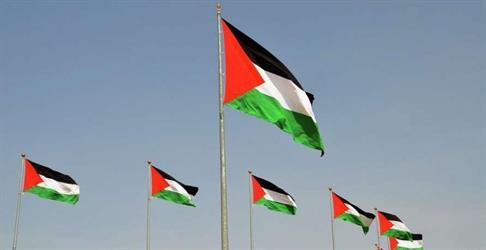 الخارجية الفلسطينية تُطالب نظيرتها الأمريكية إعادة النظر في التوجهات التي تضمنتها رسالتها إلى القيادة الفلسطينية
