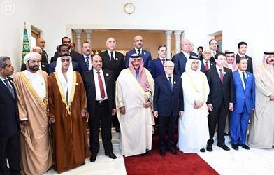 وزراء الداخلية العرب يصنفون «حزب الله» جماعة إرهابية