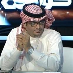 البكيري ينضم للاعبي الاتحاد.. ويدعم جماهير الفريق