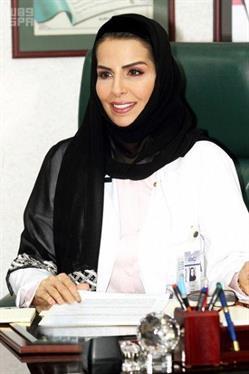 """في إنجاز علمي سعودي .. تصميم """"حزمة جينية"""" تكشف السرطان الوراثي وتعمل على الوقاية منه"""
