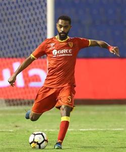 محمد خبراني