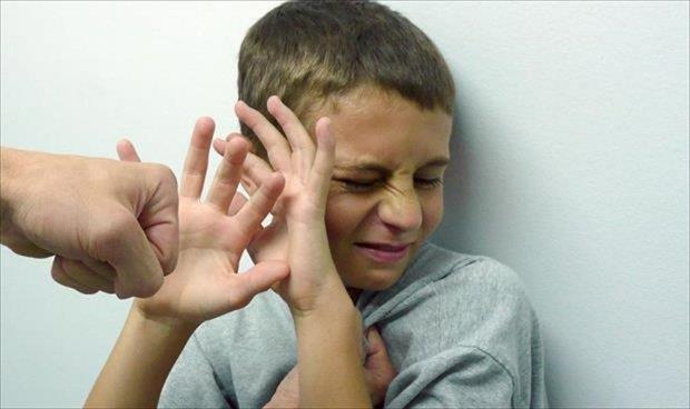 الأطفال باضطرابات 85fe8335-d7f6-4b2f-b416-00da4ca42b9d.jpg