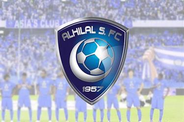 الهلال يطلب إعفاء لاعبيه من مواجهة رونالدو