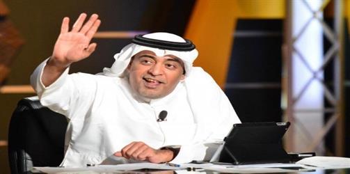 كيف سخر وليد الفراج من الجماهير المساندة لأوراوا ريدز أمام نادي الهلال السعودي؟ (فيديو)
