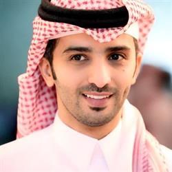 عبدالعزيز البكر