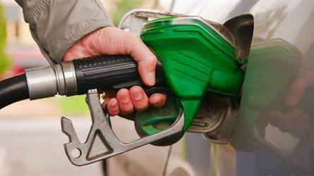 """دول الخليج ترفع أسعار الوقود في أكتوبر.. وترقب لرفعها في المملكة قبيل إعلان """"حساب المواطن"""""""