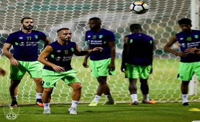 البيشي: مباراة غالي وفيتفا