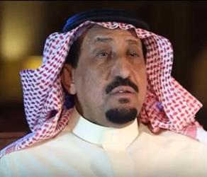 وفاة رجل الأعمال هاجد بن وزير.. والصلاة عليه عصر غدٍ في جامع الراجحي
