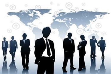 10 من أثرى المدراء التنفيذيين حول العالم تحت سن الأربعين (صور)
