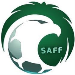 """مجلس إدارة """"اتحاد القدم"""" يصدر عدداً من القرارات"""