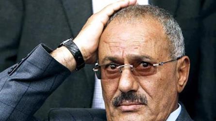 نائب الرئيس اليمني: الحوثيون يستعدون لتصفية المخلوع