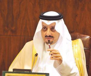 الأمير فيصل بن خالد بن عبدالعزيز