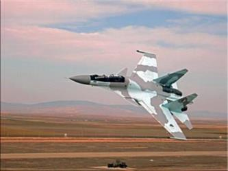 وكالة: بناء أول مركز لخدمة وصيانة طائرات روسية الصنع على أراضي المملكة