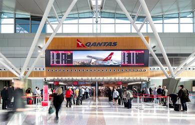 """""""سكاي راكس"""" تعلن قائمة شركات الطيران التي تقدم أفضل خدمة بالمطارات.. تعرف عليها (صور)"""