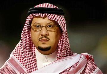 رئيس النصر: سأدعم ماجد عبدالله في كأس العالم - فيديو