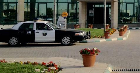 شرطة الرياض تقبض على رجل أعمال صدر بحقه 140 حكماً قضائياً واختفى عن الأنظار بعد إفراج مؤقت