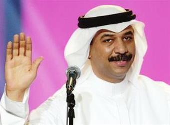 فنان سعودي : الأهلي أستحق الثنائية.. ولن يقف على رحيل هوساوي وجروس