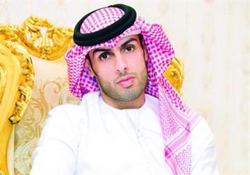 الشاعر احمد الزرعوني