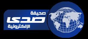 فيديو «الفيفا» يدفع العمري لمدح الجابر ووصفه بـ «أسطورة الأساطير»