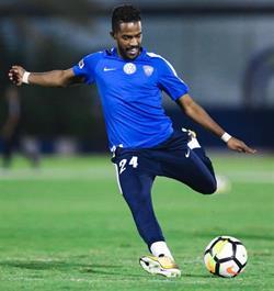 اختيار العابد لتمثيل المملكة في أغنية كأس العالم 2018.. والمفرج يعود إلى الرياض