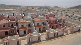 """""""الإسكان"""" تبدأ في تسليم أول مشاريعها للمستحقين في مدينة الرياض"""