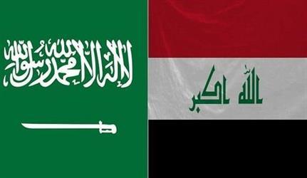 """المملكة تهنئ العراق باستعادة """"قضاء تلعفر"""" من قبضة تنظيم """"داعش"""" الإرهابي"""