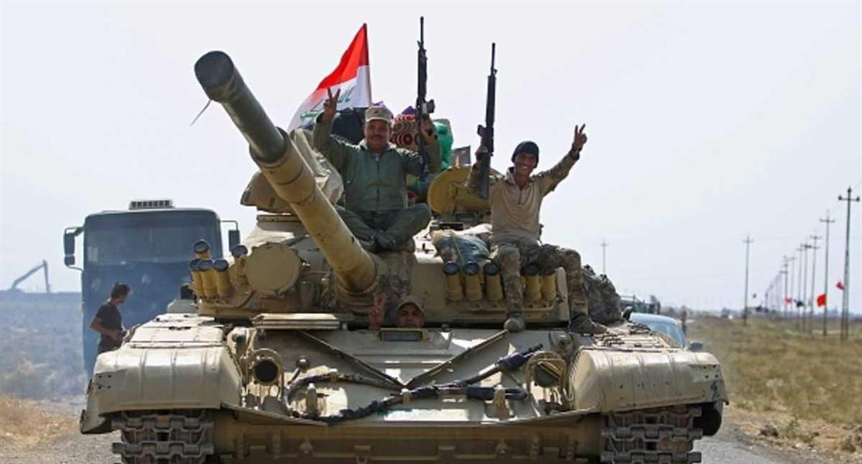 تصعيد خطير بكركوك.. بغداد تقحم الكردستاني التركي وأربيل ترد