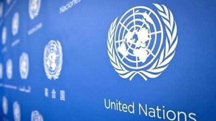 تقرير الأمم المتحدة بإدانة التحالف العربي في اليمن كشف تقاعس المنظمة الدولية عن واجباتها