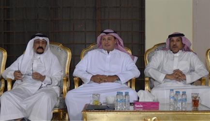 الشباب يستعد للهلال تحت أنظار آل الشيخ