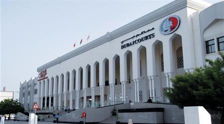 دبي: محاكمة 3 نيجيريين نصبوا فخًا لسعودي وصوروه عاريًا لابتزازه